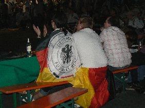 deutschland-austria13_20080619_1573986706