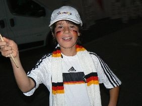 deutschland-austria14_20080619_1760778309