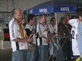 deutschland-austria3_20080619_1182558895