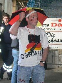 deutschland-austria4_20080619_1349964974