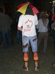 deutschland-austria7_20080619_1533801576