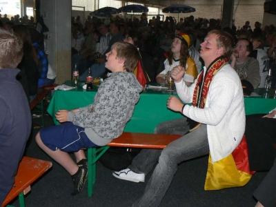 deutschland-kroatien_12_20080613_1302111910