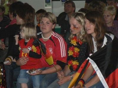 deutschland-kroatien_24_20080613_1304791406