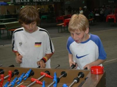 deutschland-kroatien_36_20080613_1437689600