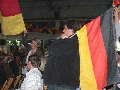 deutschland-kroatien_43_20080613_1718508260
