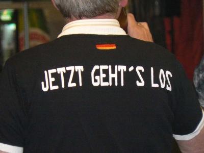 deutschland-kroatien_49_20080613_1310591822
