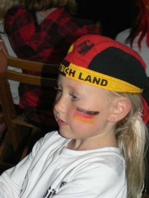 deutschland-kroatien_51_20080613_1685889294