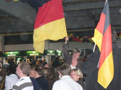 deutschland-kroatien_53_20080613_1176468410