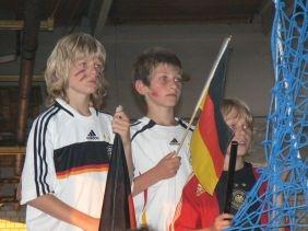 deutschland-spanien13_20080701_1909592476