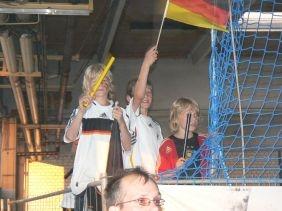 deutschland-spanien14_20080701_1329951577