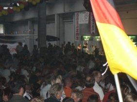 deutschland-spanien16_20080701_1862040064