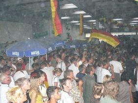 deutschland-spanien18_20080701_1514400473