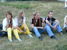 deutschland-spanien23_20080701_1833096833