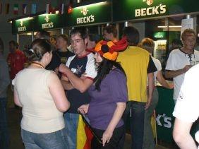 deutschland-spanien4_20080701_1095179307