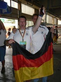 deutschland-spanien6_20080701_1147228875