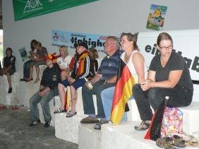 deutschland-spanien8_20080701_1741221129