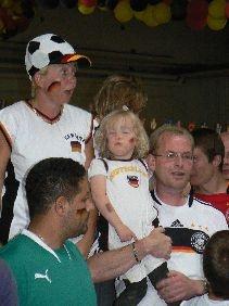 deutschland_-_tuerkei12_20080626_1839638912