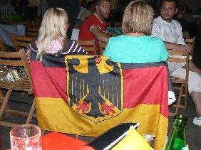 deutschland_-_tuerkei20_20080626_1703646566