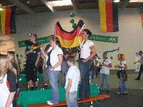 deutschland_-_tuerkei27_20080626_1151532630