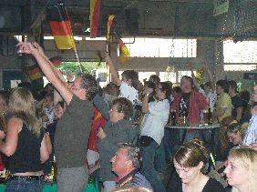 deutschland_-_tuerkei34_20080626_1598811610