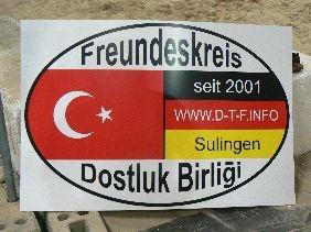 deutschland_-_tuerkei4_20080626_1139718950