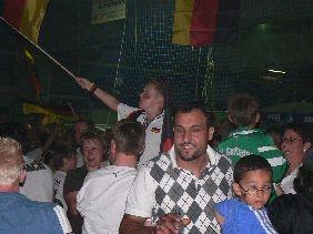 deutschland_-_tuerkei62_20080626_1448513693