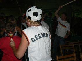 deutschland_-_tuerkei64_20080626_1811368209