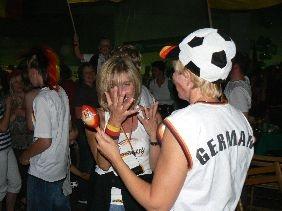 deutschland_-_tuerkei65_20080626_1674677253