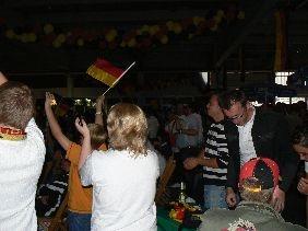 portugal-deutschland17_20080620_1736921961
