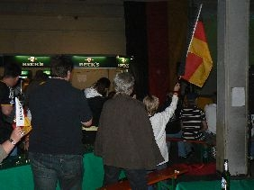 portugal-deutschland24_20080620_1641635821