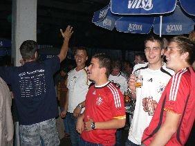 portugal-deutschland29_20080620_1056968549