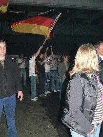 portugal-deutschland30_20080620_1070983899