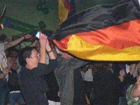 portugal-deutschland33_20080620_1082617669