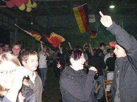 portugal-deutschland37_20080620_1436593886