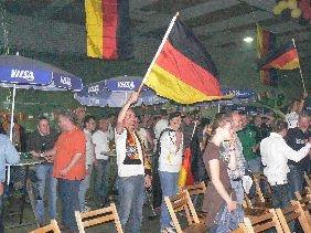 portugal-deutschland41_20080620_1928657630