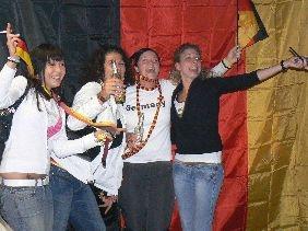 portugal-deutschland43_20080620_2048955423