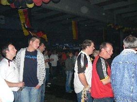 portugal-deutschland57_20080620_1783160179