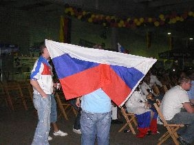 russland-niederlande11_20080623_1243808941