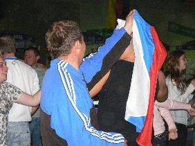 russland-niederlande23_20080623_2025496177