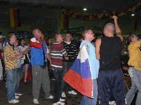 russland-niederlande25_20080623_1394062942