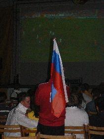 russland-niederlande7_20080623_1772725833