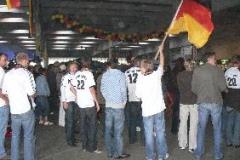 deutschland-austria6_20080619_1584802807