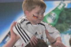 deutschland-kroatien_13_20080613_1796894206