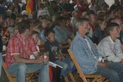 deutschland-kroatien_18_20080613_1873527398