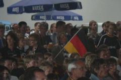 deutschland-kroatien_19_20080613_1305041173