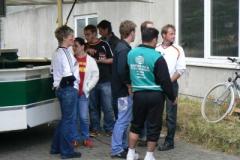 deutschland-kroatien_1_20080613_1294919980
