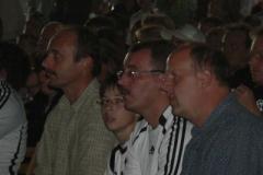 deutschland-kroatien_25_20080613_1075006123