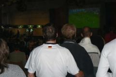 deutschland-kroatien_28_20080613_1142510240