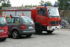 deutschland-kroatien_38_20080613_1860583158