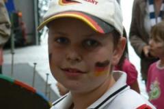deutschland-kroatien_40_20080613_1852062617